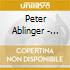 Peter Ablinger - Grisailles