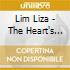 Lim Liza - The Heart's Ear
