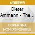 Dieter Ammann - The Freedom Of Speech