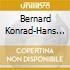Bernard Konrad-Hans Holler Unit - Phonolith