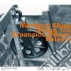 Matthew Shipp String Trio - Expansion Power Release