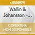Wallin & Johansson - Proklamation I / Fan Vet - Farewell To Sweden
