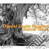 Daniel Levin Quartet - Some Trees