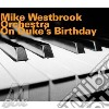 Westbrook Orchestra, Mike - On Duke'S Birthday