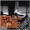 Clusone 3 - Soft Lights & Sweet Music