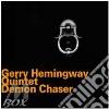 Gerry Hemingway Quintet - Demon Chaser