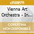 Vienna Art Orchestra - In Perpetual Motion