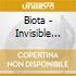 Biota - Invisible Map