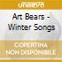Art Bears - Winter Songs