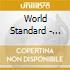 World Standard - Country Gazette