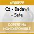 CD - BADAWI - SAFE