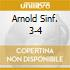 ARNOLD SINF. 3-4