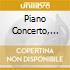 PIANO CONCERTO, PEER GYNT SUIT