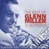 Glenn Miller - The Best Of The Lost Recordings & Secret Broadcasts