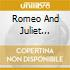 ROMEO AND JULIET (COMPLETE)