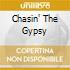 CHASIN' THE GYPSY