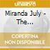 Miranda July - The Binet-Simon Test