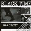 Black Time - Blackout