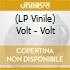 (LP VINILE) Volt