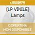(LP VINILE) Lamps
