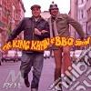 King Khan & Bbq Show - King Khan & Bbq Show