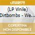 (LP VINILE) We have you surr.-lp 08