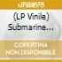 (LP VINILE) Hard to look..-cd+d