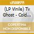 (LP VINILE) COLD FISH