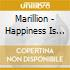 HAPPINESS IS THE ROAD VOL.2