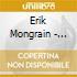 Erik Mongrain - Equilibrium