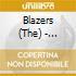 Blazers (The) - Seventeen Jewels