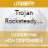TROJAN ROCKSTEADY BOX SE