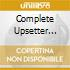 COMPLETE UPSETTER COLLEC