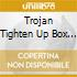 TROJAN TIGHTEN UP BOX SE