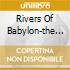 RIVERS OF BABYLON-THE BE