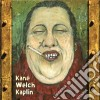 Kane Welch Kaplin - Same