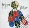 Pepper Jim - The Path