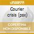 Courier crisis (psx)