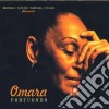 Omara Portuondo - Buena Vista Presents