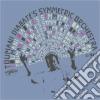 Toumani Diabate's Symmetric Orchestra - Boulevard De Indipendence