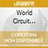 World Circuit Presents: Buena Vista/a.f.toure'/cheikh Lo...