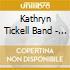 Kathryn Tickell Band - Instrumental