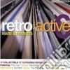Retro:Active 6
