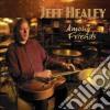 Jeff Healey - Among Friends