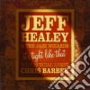 Jeff Healey & The Jazz Wizards - It's Tight Like That