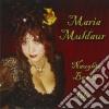 Maria Muldaur - Naughty Bawdy & Blue