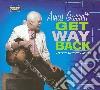 Amos Garrett - Get Way Back