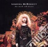 Loreena Mckennitt - The Mask And The Mirror
