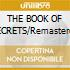 THE BOOK OF SECRETS/Remastered