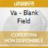 CD - V/A - BLANK FIELD